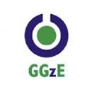 logo-ggze