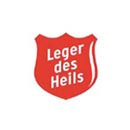logo-ldh