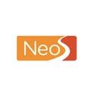 logo-neos