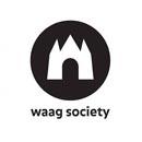 logo-waag